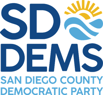 San Diego County Democratic Party